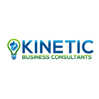 Kinetic Business Consultants